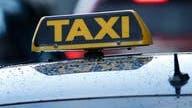 Keine verkürzte Haft für Vergewaltiger: Taxifahrer blitzt vor dem Bundesgericht ab