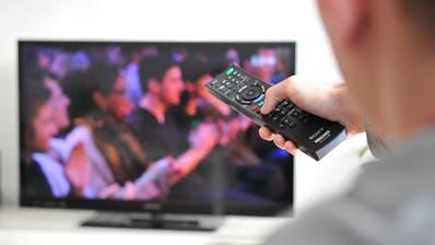 Fernseher, die vor 2013 gekauft wurden, kommen mit dem neuen Standard UHD häufig nicht klar.