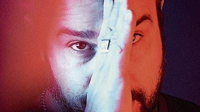 Angenehm rastlos: Das neue Album von Bazespendet Coronatrost