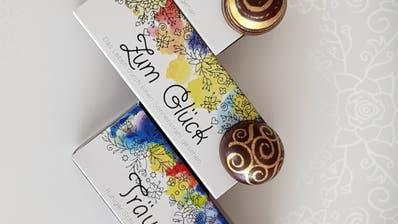 Die Swiss Neuro-Chocolate kostet ähnlich viel wie richtige Tabletten aus der Apotheke. (Bild. zvg)