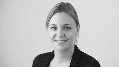 Maja Briner