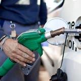 Nationalrat stimmt CO2-Gesetz im zweiten Anlauf deutlich zu