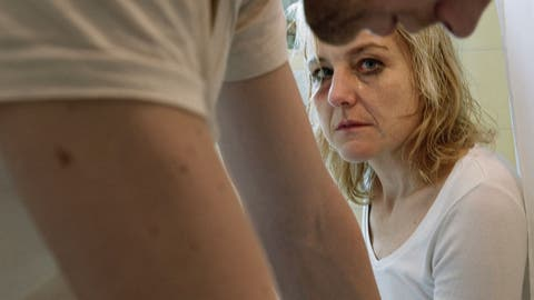 Seit Jahren nimmt häusliche Gewalt zu: So will der Kanton St.Gallen schlagende Männer in den Griff kriegen