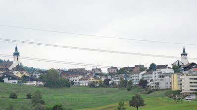 533'000 Franken für die Fernwärme: Kirchberg will mehr Häuser ans Fernwärmenetz anschliessen – doch die Bevölkerung könnte das Referendum ergreifen