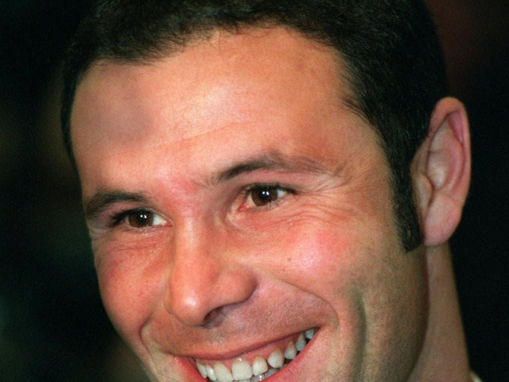 Jean-Marc Bosman: Ein kaum bekannter belgischer Fussballer revolutionierte das Transferwesen