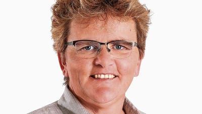 Wiler Stadtratswahlen: Die SVP tritt mit Ursula Egli an und will erstmals den Sprung in die Exekutive schaffen
