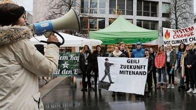 Neuer Anlauf fürs Stimmrechtsalter 16: Nach Uri und Luzern reagiert auch Zug