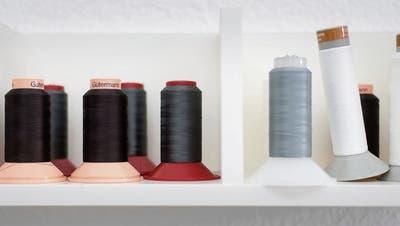 «Komplette Saison verloren»: DieCoronakrisehat die Textilindustrie mit vollerWucht getroffen – auch Ostschweizer Unternehmer verzeichnen Verluste