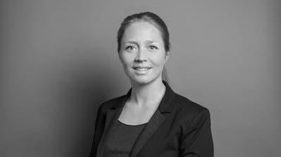 Anna Wanner (Sandra Ardizzone / INL)