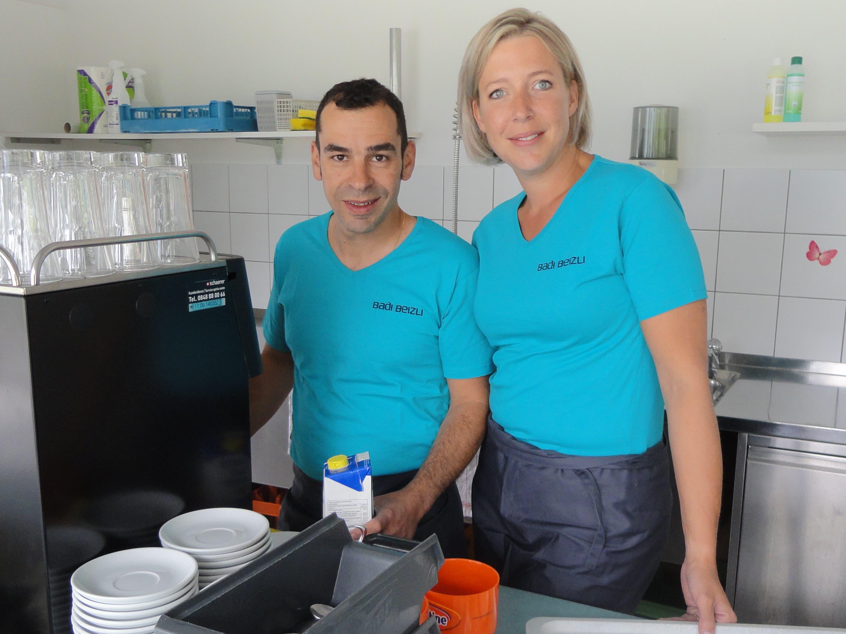 Professionelle Partnervermittlung Villars-Sur-Glne Drnten Nette