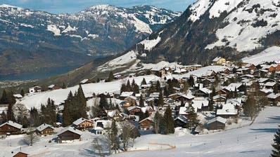 Das Wirzweli bleibt ein Skigebiet