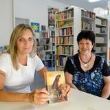 Die Biblio Sunneschy ist umgezogen: Grabs hat nun eine Bibliothek mitten im Dorf