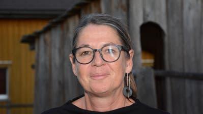 Grünes Licht für die Erweiterung des Schulhauses Neudorf – Primarschulpräsidentin spricht von «einem Meilenstein für Lütisburg»