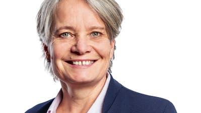 Die FDP-Hochburg bleibt in Meggen bestehen