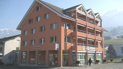 Raiffeisenbank Obwalden hilft 70 Betrieben mit 6 Millionen Franken
