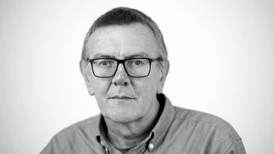 Marcel Elsener (Bild: Ralph Ribi)
