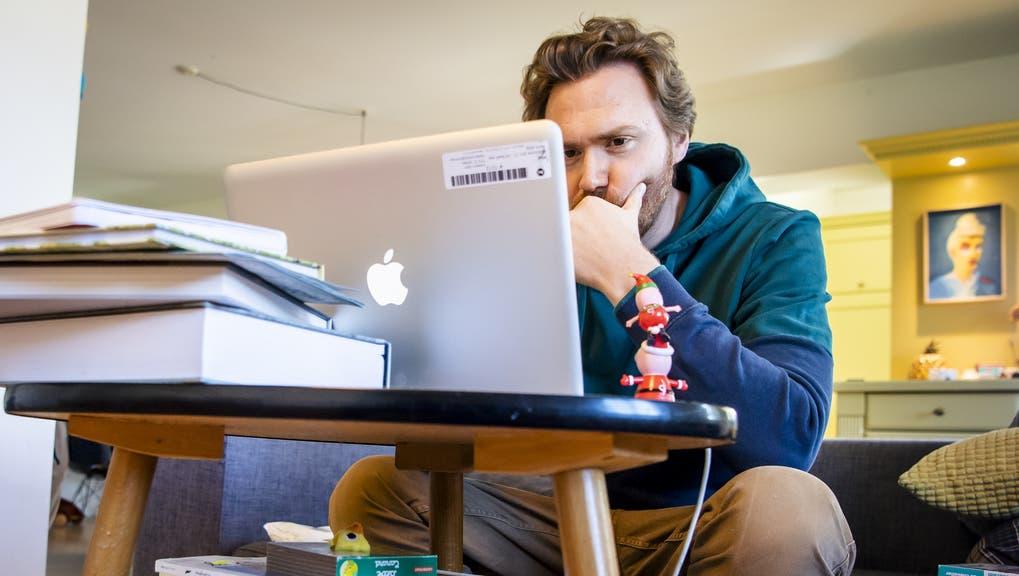 Home Office, die neue Normalität? Auch nach Corona wollen viele Angestellte zu Hause bleiben – Ostschweizer Unternehmen sind mit Erfahrungen zufrieden