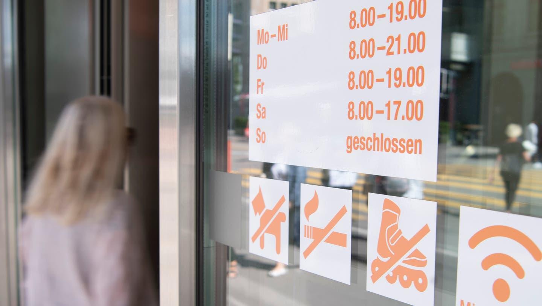 St Gallen Nachrichten