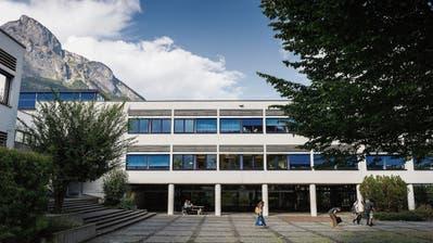 «Ein Drama», «unschön» und «ärgerlich»: Wie ein Lehrer seit Jahren den Neubau der KantonsschuleSargans blockiert
