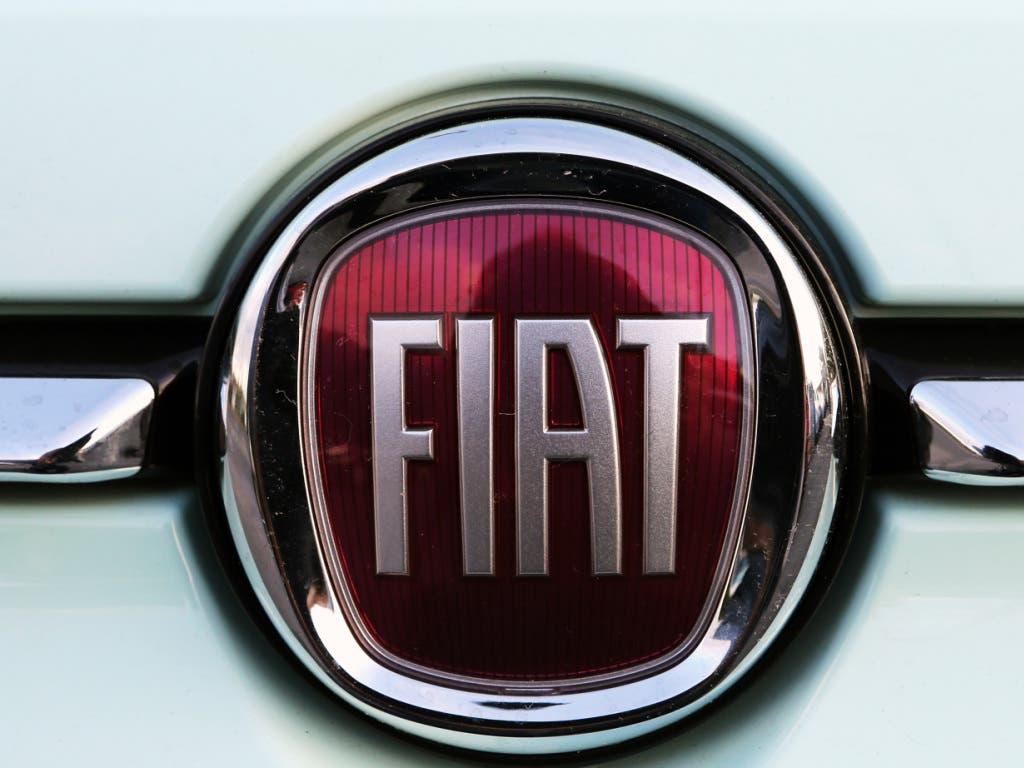 Fiat Chrysler und PSA fusionieren. Der neue Autoriese soll «Stellantis» heissen.