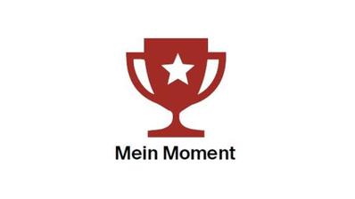Mein Moment: Zentralschweizer Sportlerinnen und Sportler werfen einen Blick zurück
