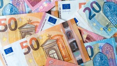 75 Festnahmen bei Aktion gegen Mafia in der Schweiz und Italien