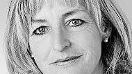Andrea Häusler, Redaktorin Wiler Zeitung (Bild: PD)