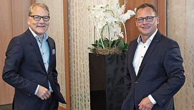 Raiffeisenbank belohnt Genossenschafter für die Stimmabgabe und löst so 100'000 Franken für die Gastronomie aus