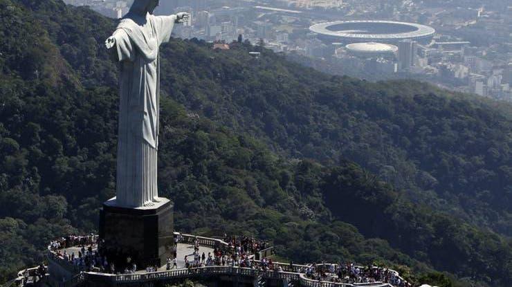 In Brasilien werden immer wieder Mädchen unter 13 Jahren vergewaltigt - meistens von Verwandten. (Symbolbild)