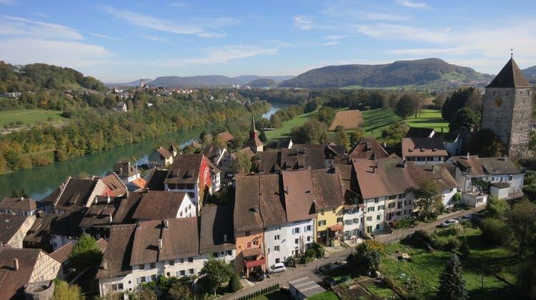Unerwarteter Geldsegen: Stadtoriginal vermacht Kaiserstuhl ein Vermögen