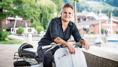 «Liege irgendwo zwischen SVP und SP»: Judith Kern setzt im Kampf um Stadtratssitz in Steckborn auf vielerlei Fähigkeiten