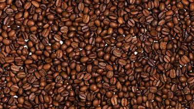 Kaffeebohnen werden neuerdings mit Suppe, Grillfleisch und Nüsslisalat kombiniert – dabei gibt es nur eine Regel