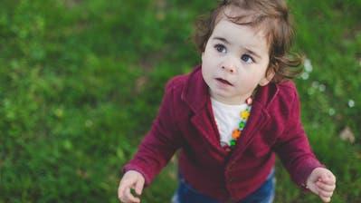 Papa-Blog: Weshalb mich mein Kind ein bisschen weiser macht