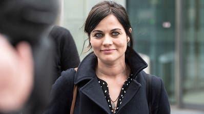 Zuger Obergericht bestätigt erstinstanzliches Urteil gegen «Blick»