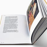 Zum Auftakt ein Volltreffer: Der neue Thurgauer Saatgut-Verlag veröffentlicht ein Kinderbuch über den Maler Adolf Dietrich