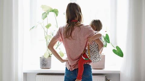«Ich schäme mich zu sagen, dass ich Hausfrau bin»: Doch manchmal gibt es kaum eine Alternative zu diesem Beruf