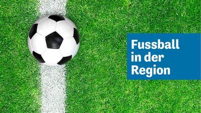 In der Ostschweizer Regionalmeisterschaft stand für die meisten Teams die zweite Runde an.