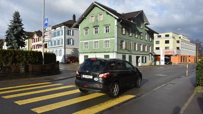 Komitee droht mit Referendum gegen flankierende Massnahmen in Bütschwil-Ganterschwil