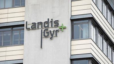 Der nächste Grosse baut ab – warum Landis+Gyr weltweit 700 Stellen streicht