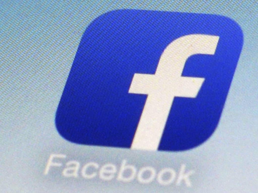 Facebook hat seinerseits diverse Botschaften von US-Präsident Donald Trump wegen unwahrer Behauptungen gelöscht.