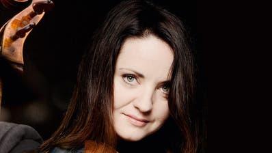 Mit einer neuen Konzertreihe will das Luzerner Festival Strings aus der Coronakriseheraus