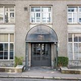 Die Frauenbibliothek Wyborada will ins «Ekkehard» zügeln – der St.Galler Stadtpräsident hatte andere Pläne
