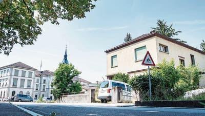 «Wir wollen die Arbeit ja nicht doppelt machen»: Stadt Frauenfeld wartet bei Parkplatzfrage auf den Segen des Kantons