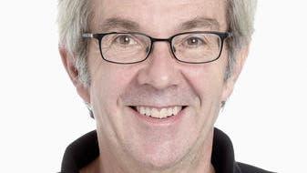 Dieter Geissbühler,Dozent am Kompetenzzentrum Typologie und Planung in Architektur der Hochschule Luzern. (PD)