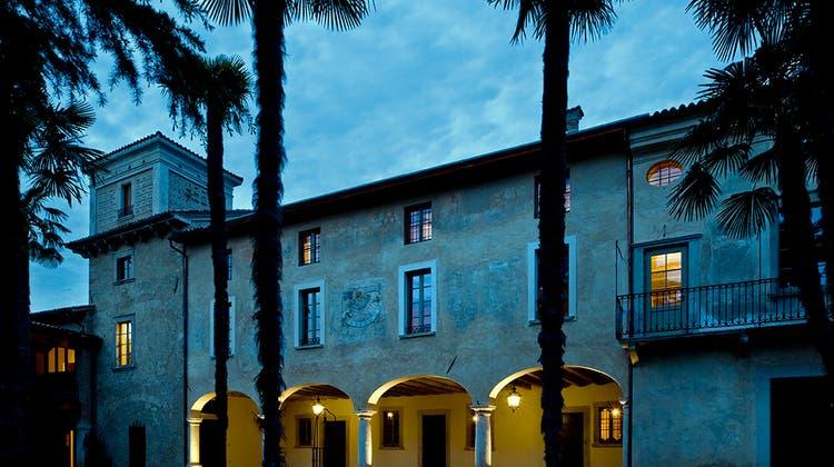 Agriturismo Boutique Hotel L'Unicorno