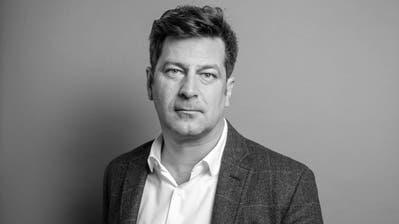 François Schmid-Bechtel