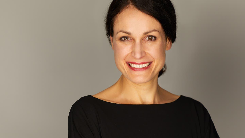 Laura Meyer wird neue CEO von Hotelplan. Sie arbeitete zuletzt bei der Schweizer Grossbank UBS. (HO)