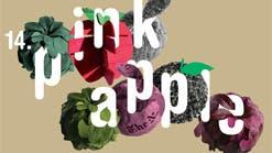 7000 Zuschauer am schwul-lesbischen Filmfestival Pink Apple