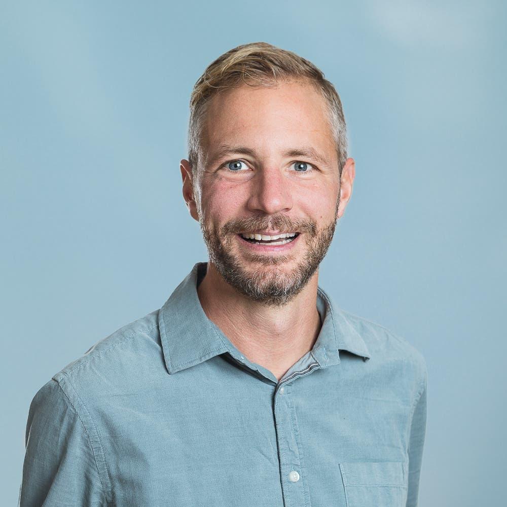 Florian Kobler, (SP, Fraktionspräsident), bisher