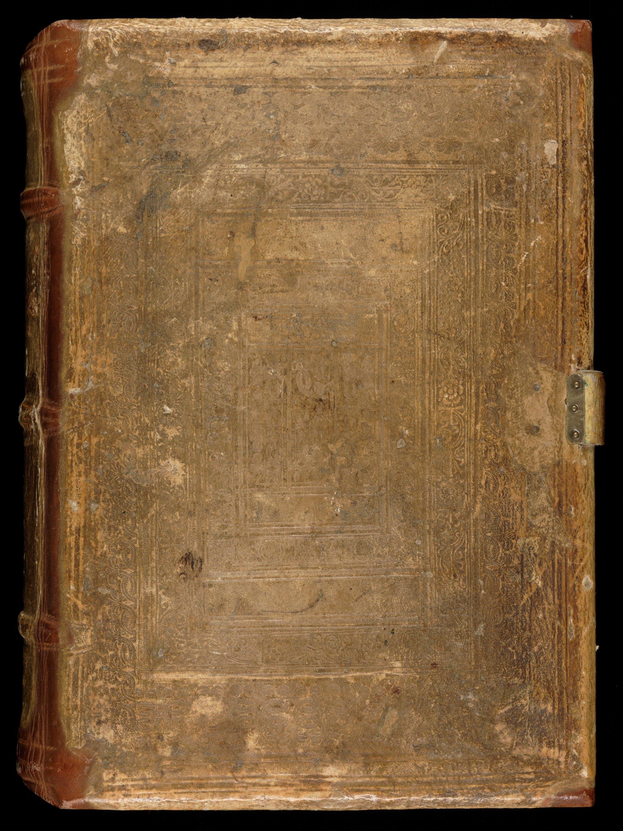 Das Weisse Buch von Sarnen